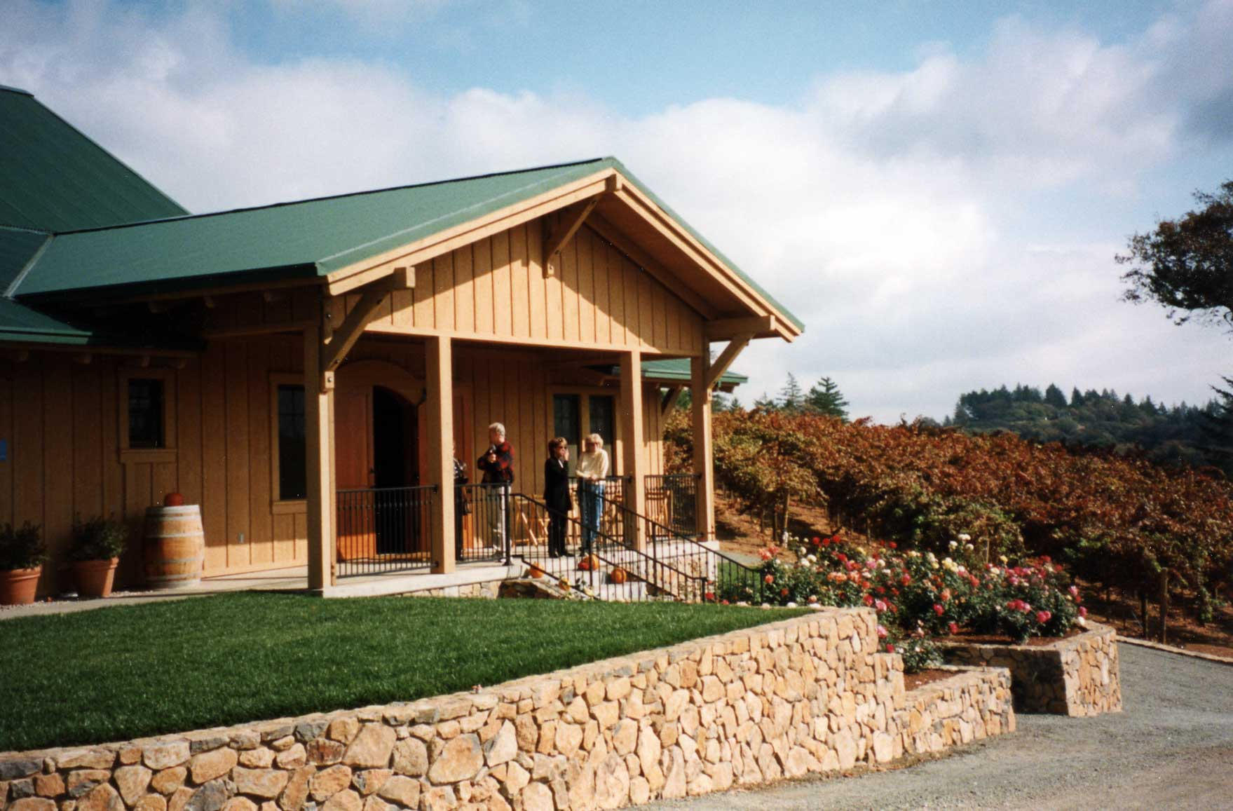 1998_Winery Built_10